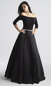 Style: NM-18-609 Detail Image 3