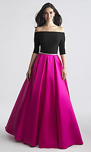 Style: NM-18-609 Detail Image 2