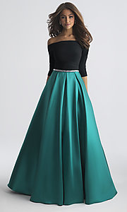 Style: NM-18-609 Detail Image 1
