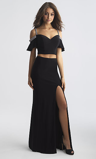 Hourglass Prom Dresses, Gowns for Hourglass - p34 (by 32 - high price)