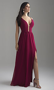 Style: NM-18-650 Detail Image 2
