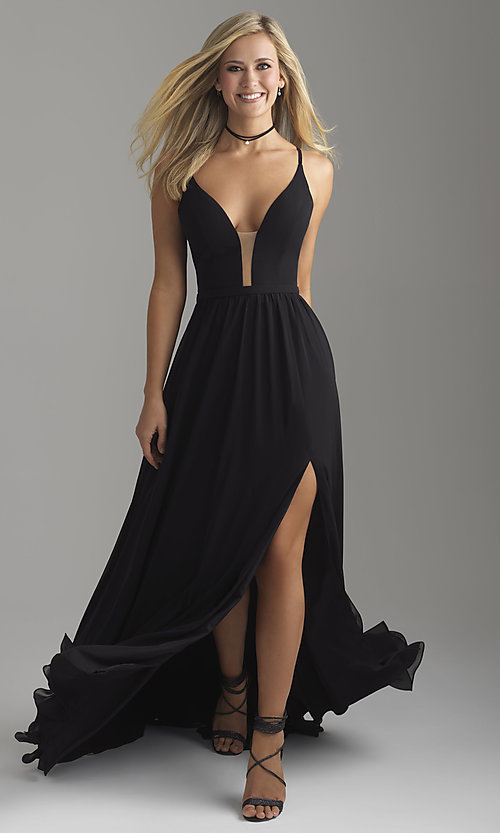 Style: NM-18-650 Detail Image 3