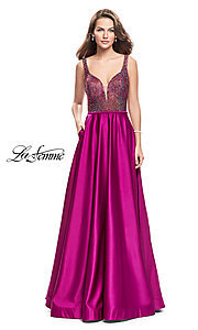 Style: LF-25348 Front Image