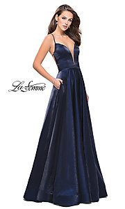 Style: LF-25670 Front Image