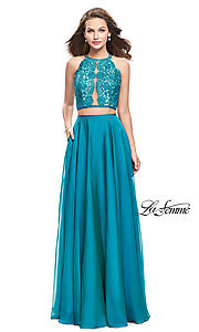 Style: LF-25843 Front Image