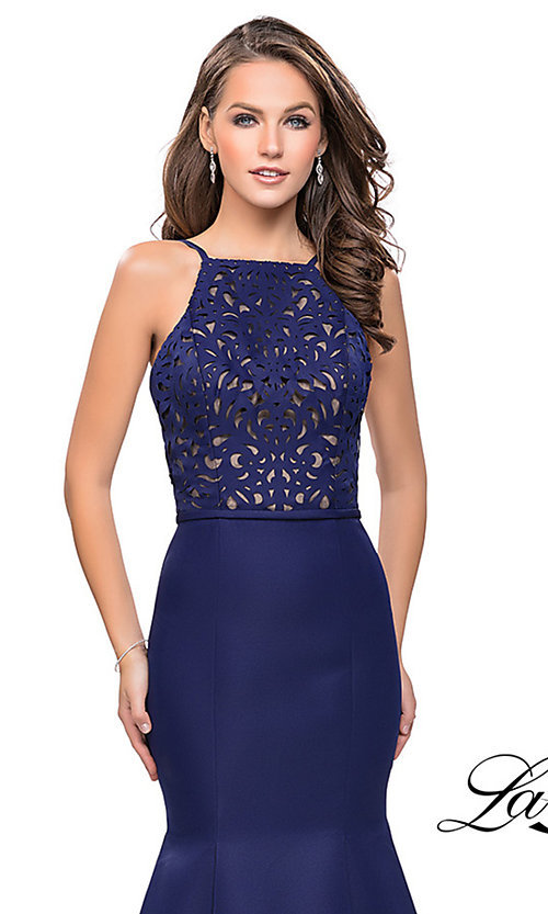 Style: LF-25650 Detail Image 1