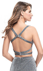 Style: LF-25597 Detail Image 3