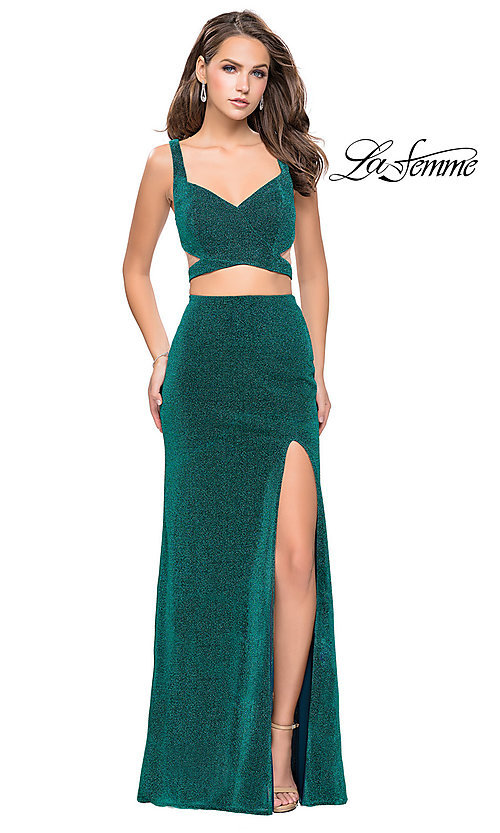 Style: LF-25597 Detail Image 2