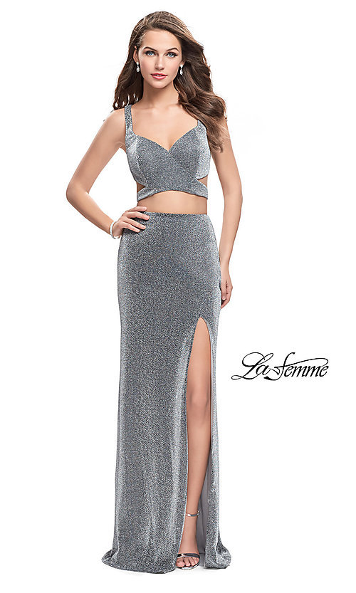 Style: LF-25597 Front Image