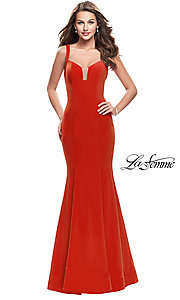 Style: LF-25651 Front Image