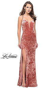 Style: LF-25659 Detail Image 2