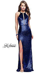 Style: LF-25861 Front Image