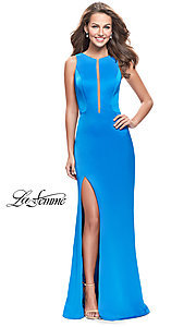 Style: LF-26235 Front Image