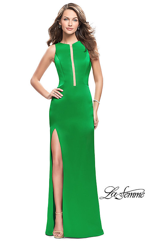 Style: LF-26235 Detail Image 1