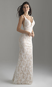Style: NM-18-628 Detail Image 1