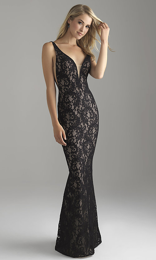 Style: NM-18-628 Detail Image 2