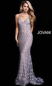 Style: JO-54853 Front Image