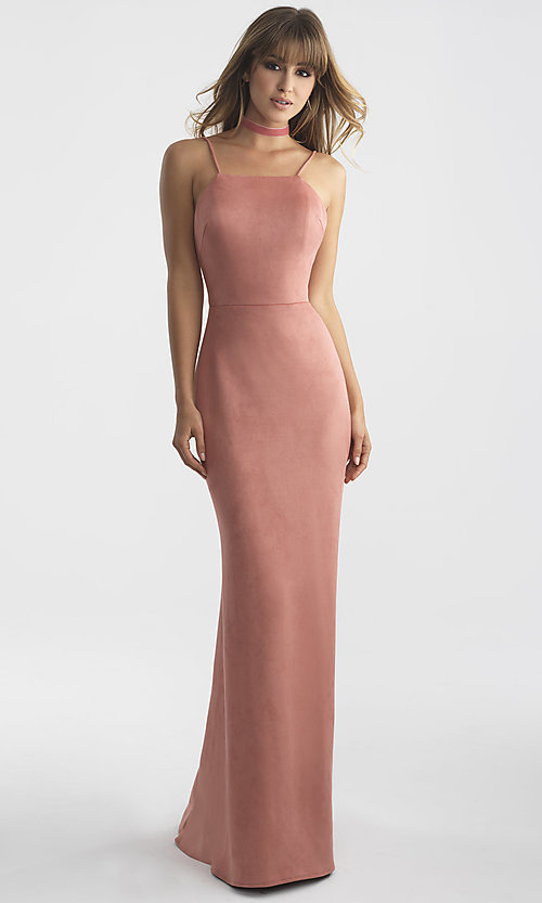 Style: NM-18-713 Detail Image 1