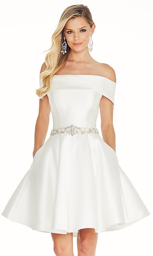 Style: ASH-4058 Front Image