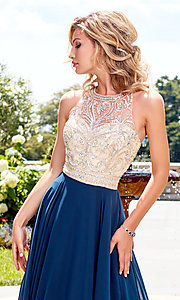 Style: CLA-3465 Detail Image 1