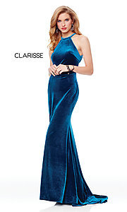 Style: CLA-3468 Detail Image 5