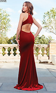 Style: CLA-3468 Detail Image 4