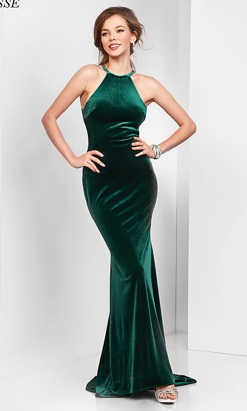 Style: CLA-3468 Detail Image 2