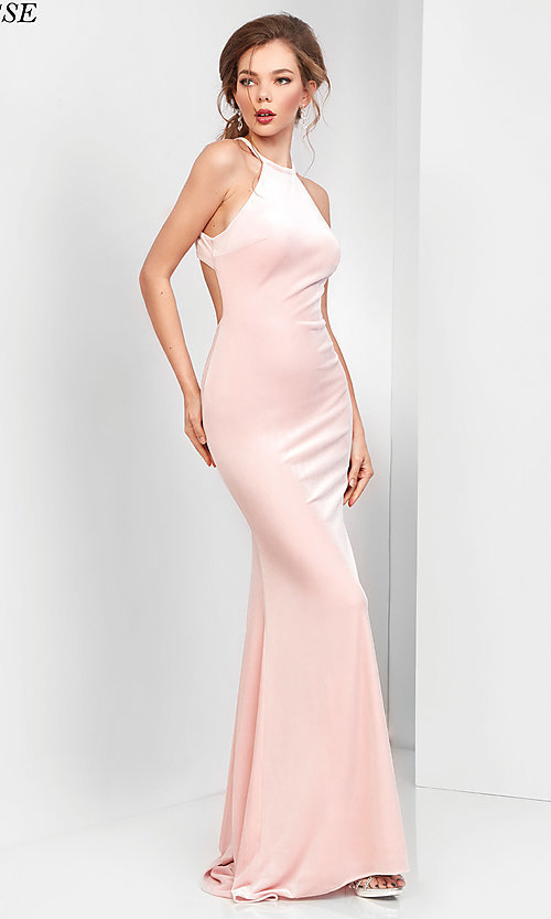 Style: CLA-3468 Detail Image 3
