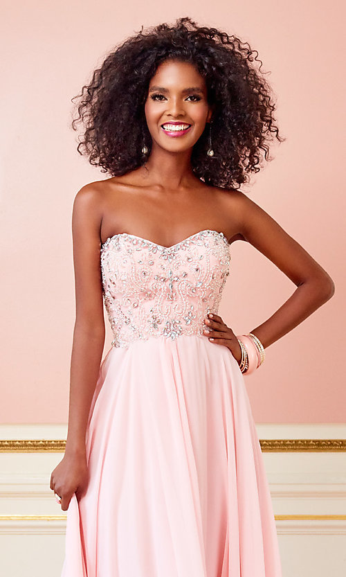Style: CLA-3472 Detail Image 1