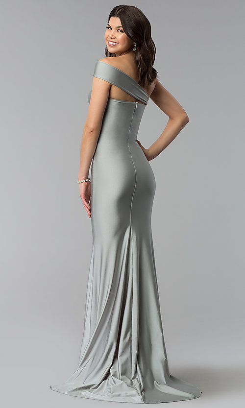 Style: AT-L6002 Back Image