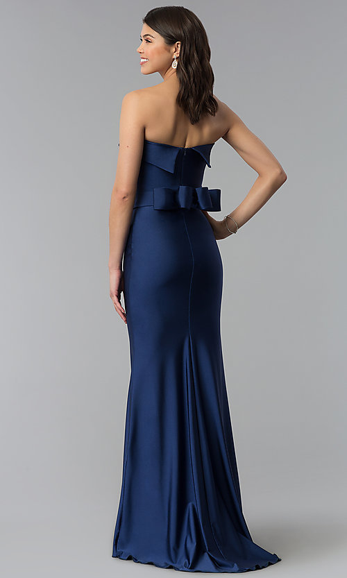 Style: AT-L6005 Back Image