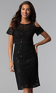 Style: SF-8860 Detail Image 1