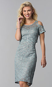 Style: SF-8860 Detail Image 3
