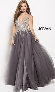 Style: JO-54873 Front Image