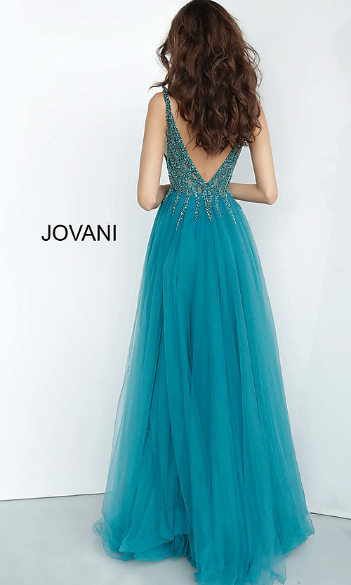 Style: JO-54873 Detail Image 5