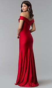 Style: AT-L5912 Back Image