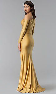 Style: AT-L5936 Back Image