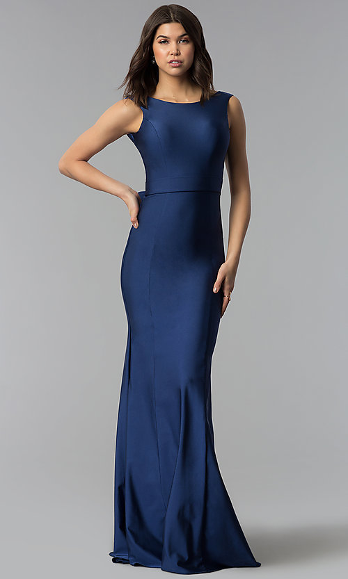 Style: AT-L5943 Front Image