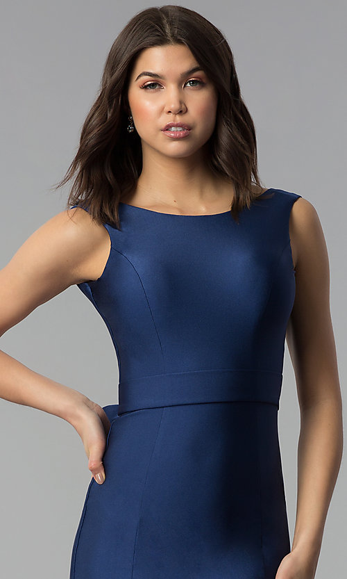 Style: AT-L5943 Detail Image 1
