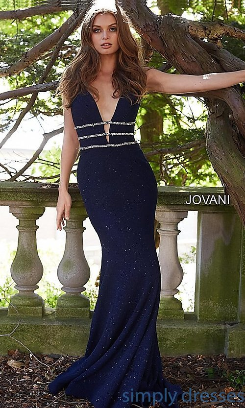 Style: JO-58549 Front Image