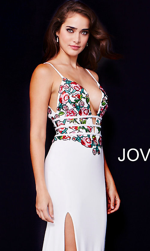 Style: JO-61150 Detail Image 1