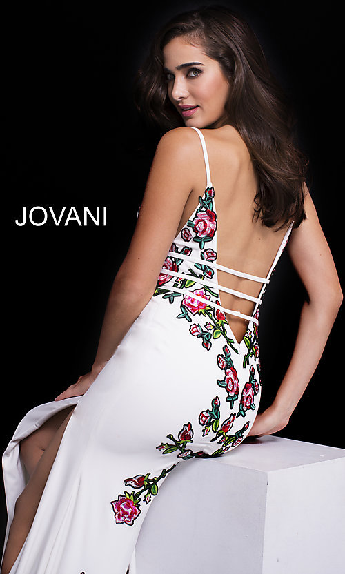 Style: JO-61150 Detail Image 2