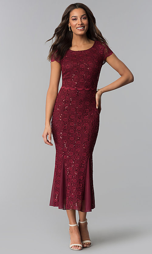 Style: SF-8866 Detail Image 2