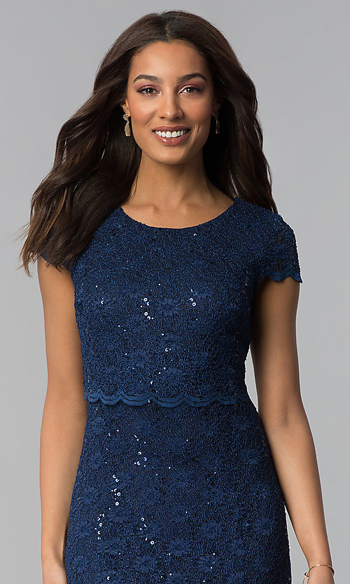 Style: SF-8866 Detail Image 1