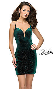 Style: LF-26620 Front Image