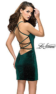 Style: LF-26620 Detail Image 3
