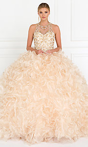 Style: FB-GL1554 Detail Image 1