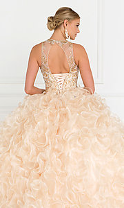 Style: FB-GL1554 Detail Image 3
