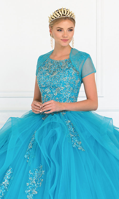 Style: FB-GL1557 Detail Image 1