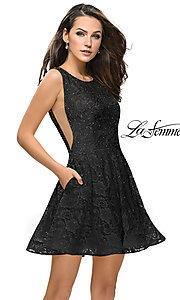 Style: LF-26616 Front Image